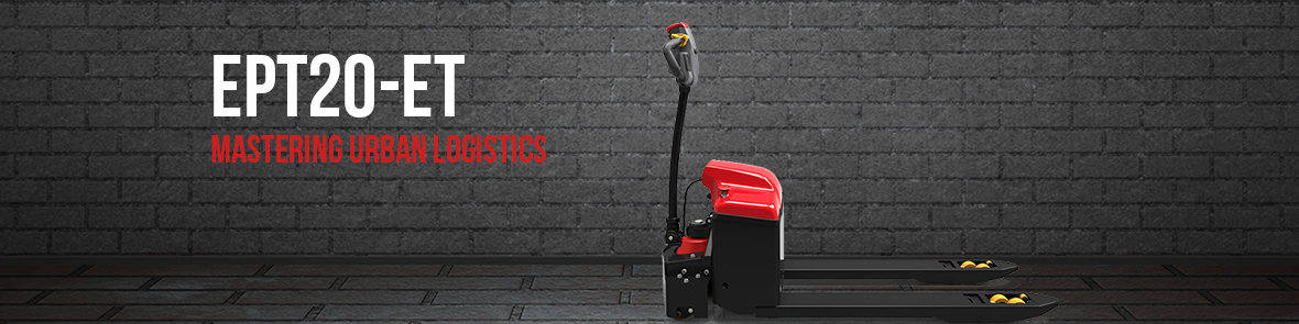 Clearlift-Forklifts-Ireland-EPT20ET